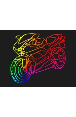 Sihirli Renkler