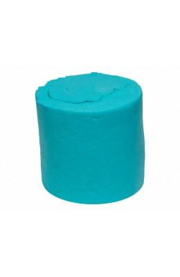 Mona Kil Açık Mavi 500 Gr