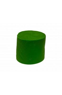 Mona Kil Açık Yeşil 500 Gr