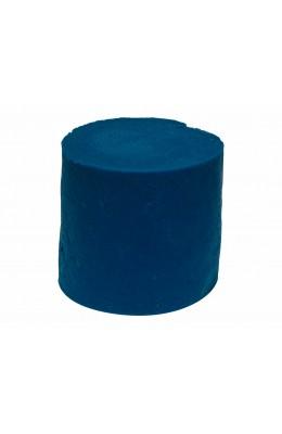 Mona Kil Koyu Mavi 500 Gr