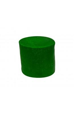 Mona Kil Koyu Yeşil 500 Gr