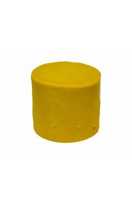 Mona Kil Sarı 500 Gr
